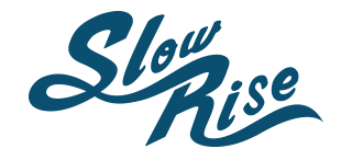 Slow Rise